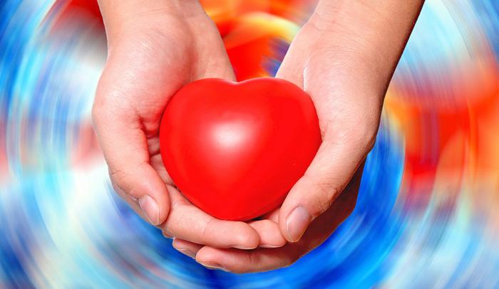 Άρτα: Εθελοντική αιμοδοσία την Κυριακή στη Λιμίνη Άρτας