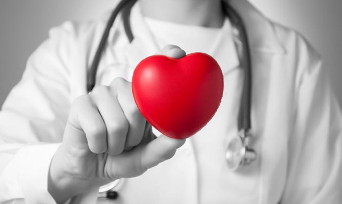 Άρτα: Αιμοδοσία στην Περάνθη Άρτας την προσεχή Κυριακή 16 Οκτωβρίου
