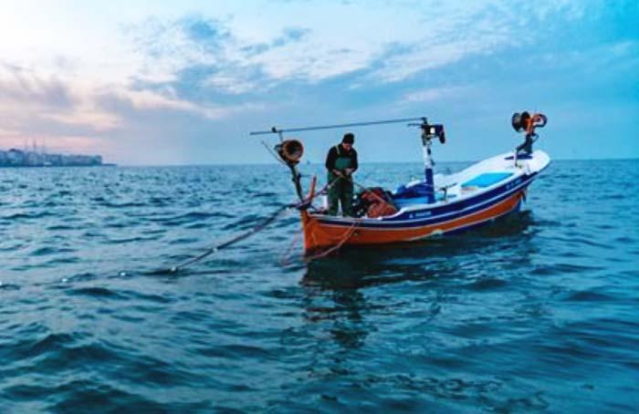 Γιάννενα: Προσκλήσεις Επιχειρησιακού Προγράμματος Αλιείας και Θάλασσας 2014-2020