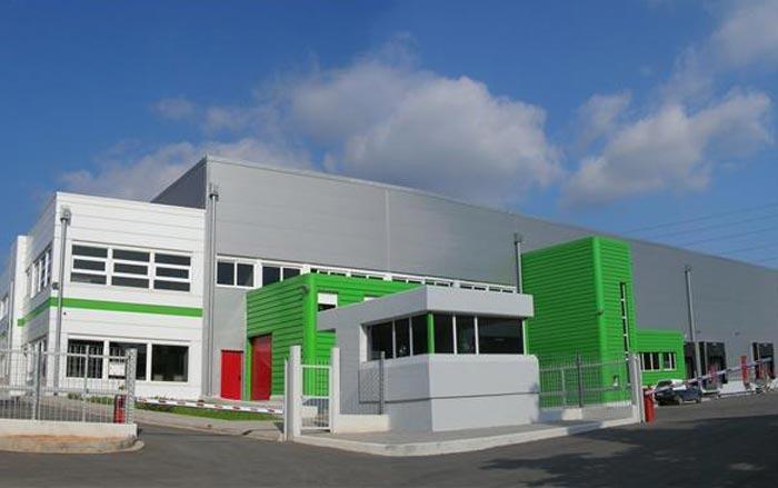 Άρτα: Ξεκινούν οι πλειστηριασμοί για την αλλαντοβιομηχανία ΒΙΚΗ