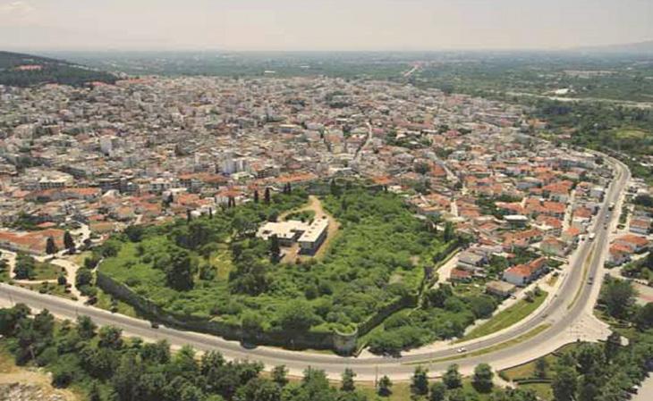 Άρτα: Κάλεσμα για ενίσχυση του Ταμείου Κοινωνικής Αλληλεγγύης του Δήμου Αρταίων