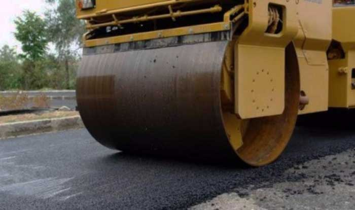 Άρτα: Ικανοποιούνται αιτήματα συμπολιτών για ασφαλτοστρώσεις σε όλο το Δήμο Αρταίων