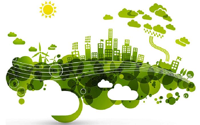 Άρτα: Συνεδριάζει η Επιτροπή Διαβούλευσης για την Μελέτη Βιώσιμης Αστικής Κινητικότητας Δήμου Αρταίων