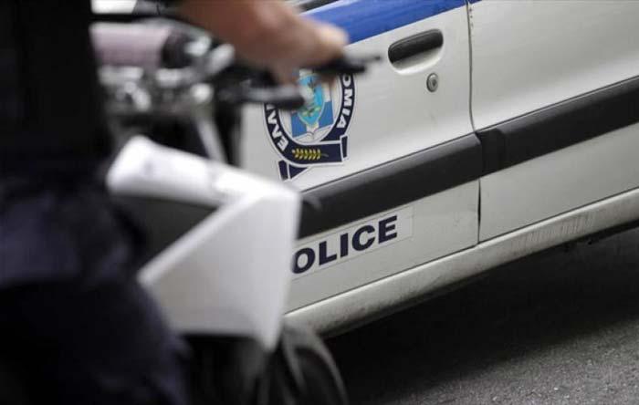 Άρτα: Εξιχνιάστηκαν υποθέσεις απάτης σε βάρος ηλικιωμένων