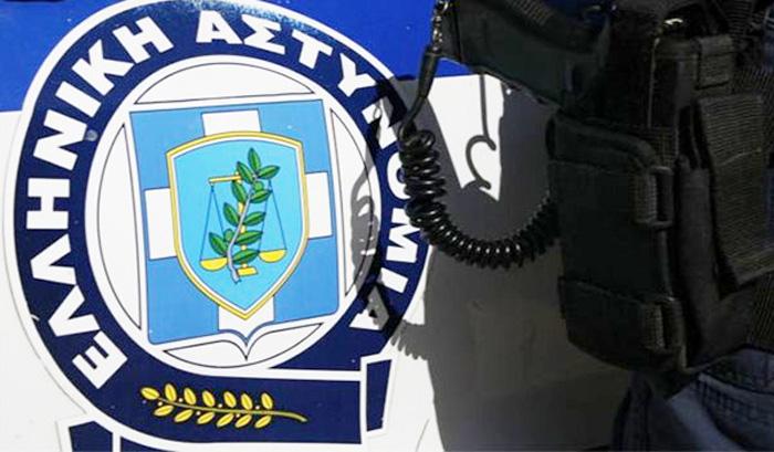 Άρτα: Έκλεψαν 20.500€ από ταχυδρόμο στον Άγιο Δημήτριο Άρτας