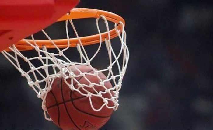 Άρτα: 2ο Εργασιακό Πρωτάθλημα Μπάσκετ Άρτας final - Αστυνομία vs Εμπορικός Σύλλογος