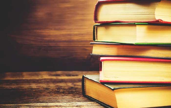 Άρτα: Εγκαίνια της Δημοτικής Βιβλιοθήκης Άρτας