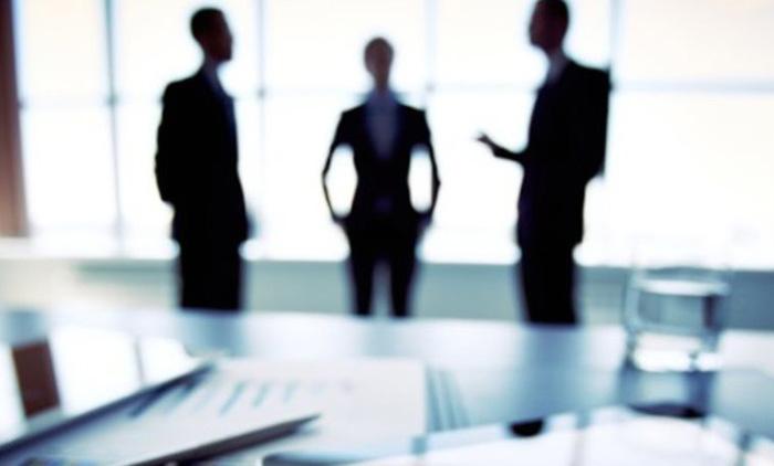 Ήπειρος: Καθυστερούν οι αιτήσεις για «Ενίσχυση Επιχειρήσεων»