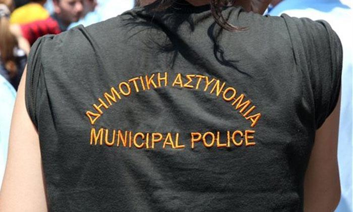 Άρτα: Απογευματινή λειτουργία της Δημοτικής Αστυνομίας Άρτας κάθε Τρίτη, Πέμπτη και Παρασκευή