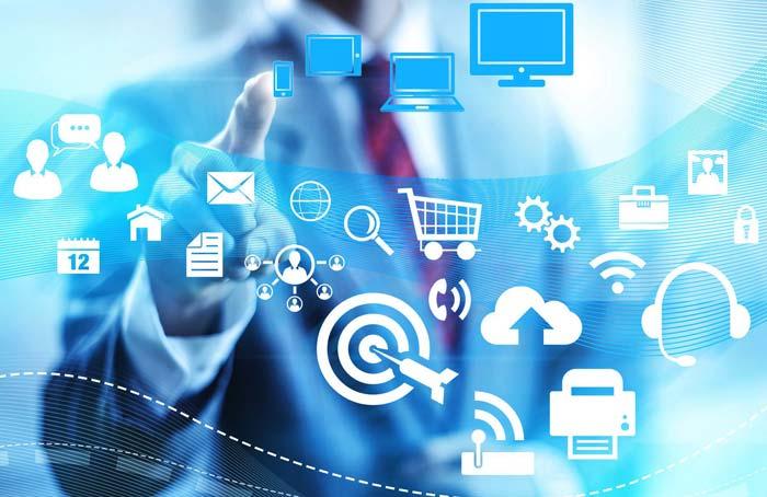 Άρτα: Ενημέρωση επιχειρήσεων για το «Ηλεκτρονικό Επιχειρείν» στο Επιμελητήριο Άρτας