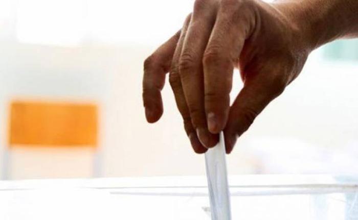 Άρτα: Πρώτος με 42,28% ο Χρήστος Κολιός στις εκλογές του Επιμελητηρίου Άρτας