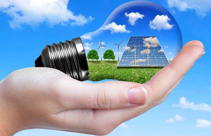Δήμος Αρταίων: Έργα και δράσεις για εξοικονόμηση ενέργειας και πόρων