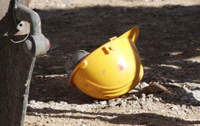 Άρτα: Ανακοίνωση του συνδικάτου Εργαζομένων ΟΤΑ Ν. Άρτας για τα εργατικά ατυχήματα