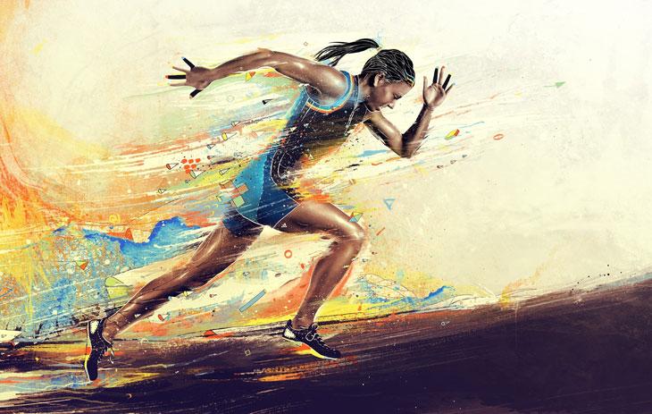 Άρτα: Ημερίδα με θέμα «Αξίες ζωής μέσα από τον αθλητισμό – Η σημασία της σωστής διατροφής και άσκησης»