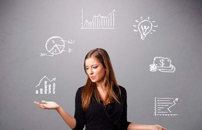 Άρτα: 11ο συνέδριο γυναικείας επιχειρηματικότητας στο Επιμελητήριο Άρτας