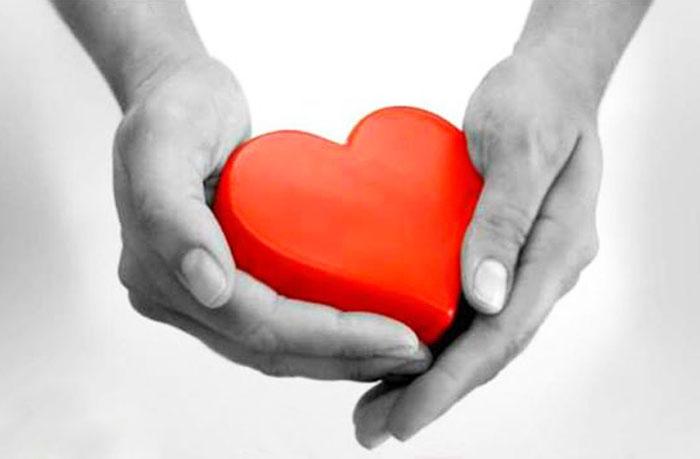 Άρτα: Ημερίδα για τα νοσήματα της καρδιάς