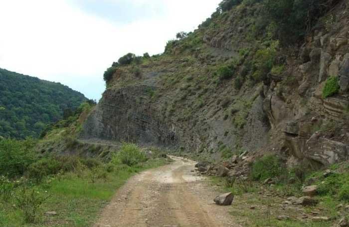 Άρτα: Σημαντικές παρεμβάσεις από την Περιφέρεια στα οδικά δίκτυα του Δήμου Γ. Καραϊσκάκη