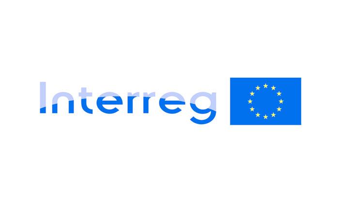 Άρτα: Σε διασυνοριακό πρόγραμμα για την ανάπτυξη των ΚΟΙΝΣΕΠ εντάχθηκε ο Δήμος Αρταίων