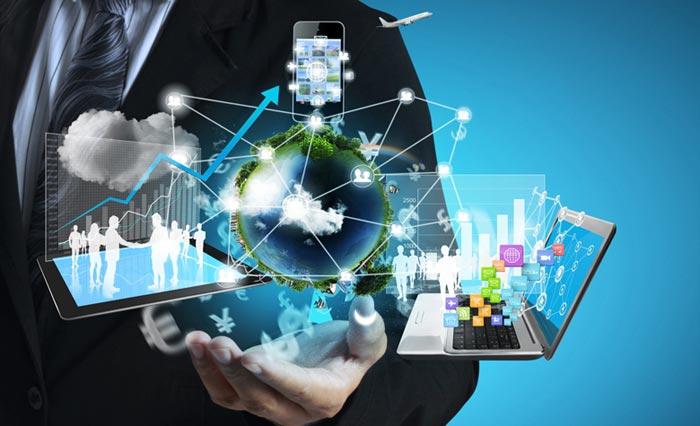 Ήπειρος: Δράσεις ύψους 6,715 εκ. ευρώ για καινοτόμες επιχειρήσεις