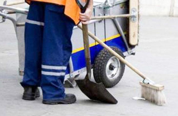 Άρτα: Πρόγραμμα απασχόλησης για ανέργους στο Δήμο Αρταίων