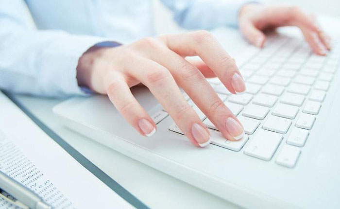 Δήμος Αρταίων: Αδύνατη η χορήγηση πιστοποιητικών στο δημοτολόγιο