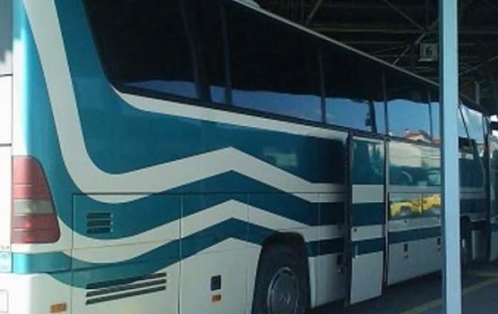 Γιάννενα: Λεωφορεία για την Πανηπειρωτική συγκέντρωση στα Ιωάννινα