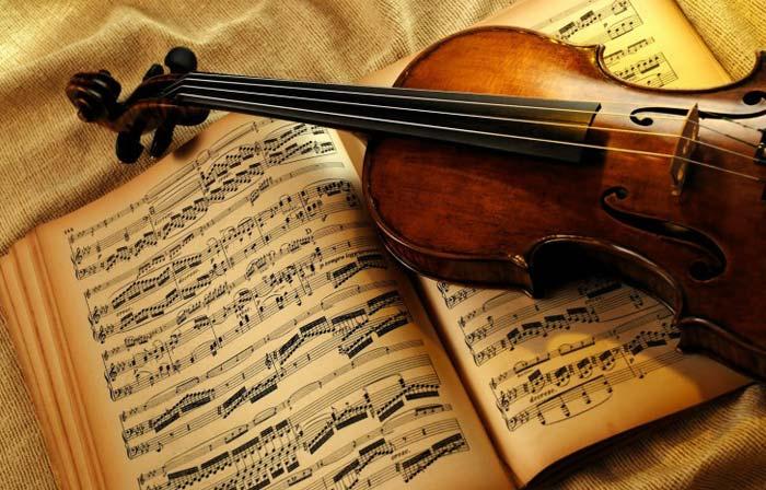 Άρτα: Εγγραφές στις Σχολές Βυζαντινής και Παραδοσιακής Μουσικής 2019-20