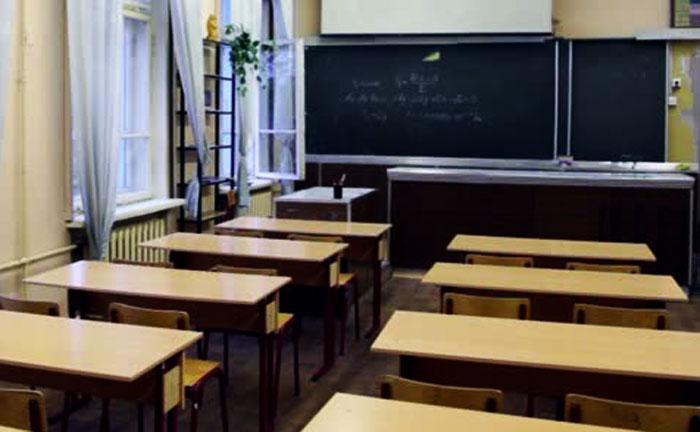 Άρτα: Νέα σχολικά κτίρια σε Άρτα και Ιωάννινα