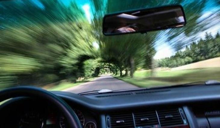 Ήπειρος: Απολογισμός οδικής ασφάλειας για τον Αύγουστο 2016 στην Ήπειρο
