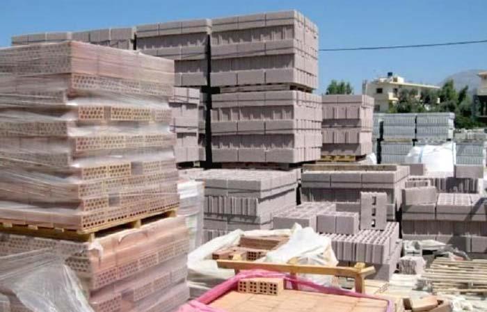 Άρτα: Εξαπάτηση εμπόρου οικοδομικών υλικών στην Άρτα
