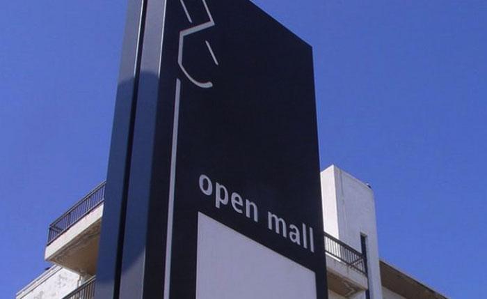 Άρτα: Με αρχιτεκτονικό διαγωνισμό η πρόταση για «Open Mall»