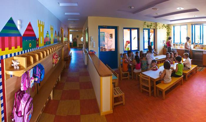 Άρτα: Αιτήσεις για παιδικούς Βρεφονηπιακούς Σταθμούς Δήμου Αρταίων