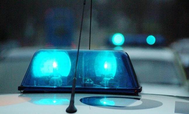 ΚΟΜΠΟΤΙ ΑΡΤΑΣ: Συνελήφθησαν τέσσερις διακινητές λαθρομεταναστών