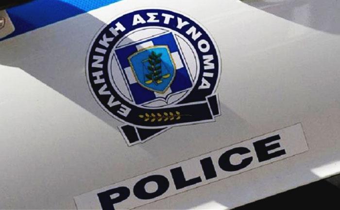 Άρτα: Βρέθηκε πτώμα σε προχωρημένη σήψη στο Λόφο Περάνθης