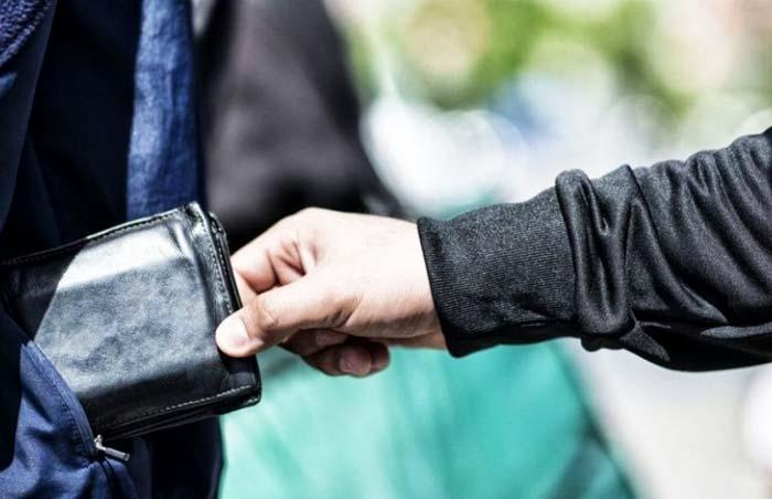 Άρτα: Εξιχνιάσθηκε υπόθεση κλοπής πορτοφολιού στην Άρτα