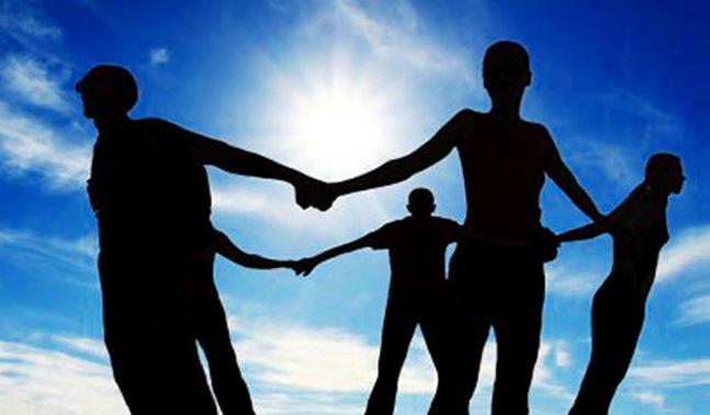 Άρτα: Νέο ΔΣ στο Σύλλογο Οικογενειών και Φίλων για την Ψυχική Υγεία νομού Άρτας