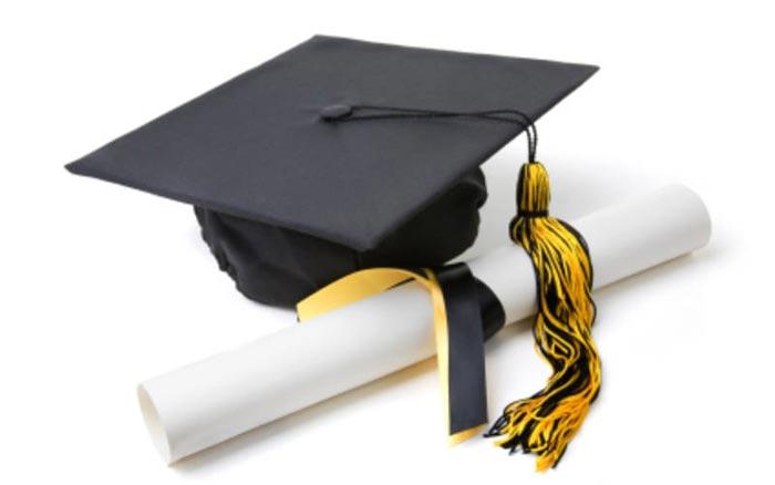 Γιάννενα: Ορκωμοσία αποφοίτων στο Τμήμα Λογοθεραπείας Ιωαννίνων