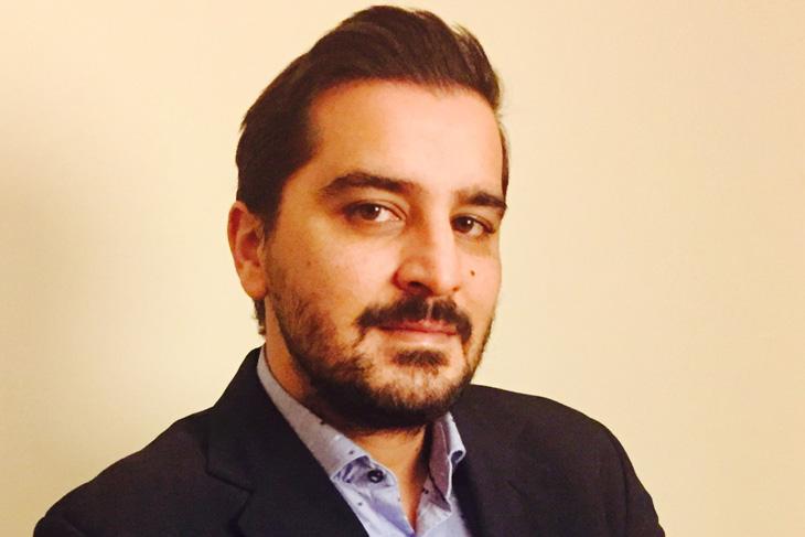 Γιάννενα: Νέος Πρόεδρος του Φορέα Διαχείρισης Εθνικού Πάρκου Τζουμέρκων, Περιστερίου και χαράδρας Αράχθου ο Σεραφείμ Φελέκης