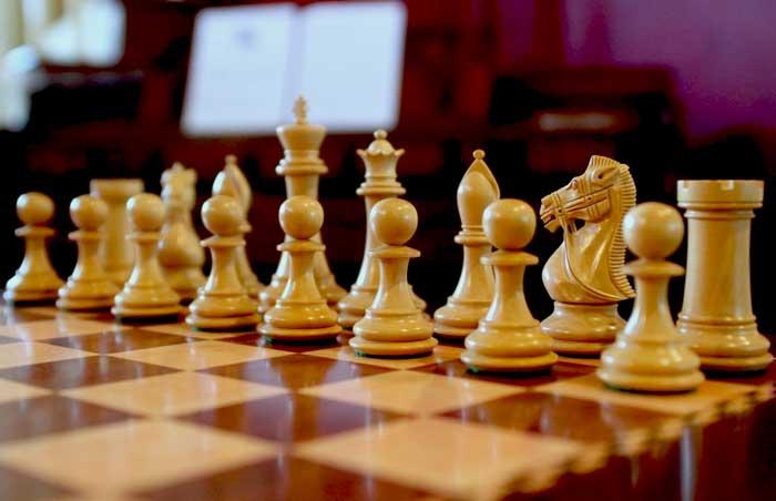 Άρτα: Στην Άρτα το σχολικό σκακιστικό πρωτάθλημα Δυτικής Ελλάδος