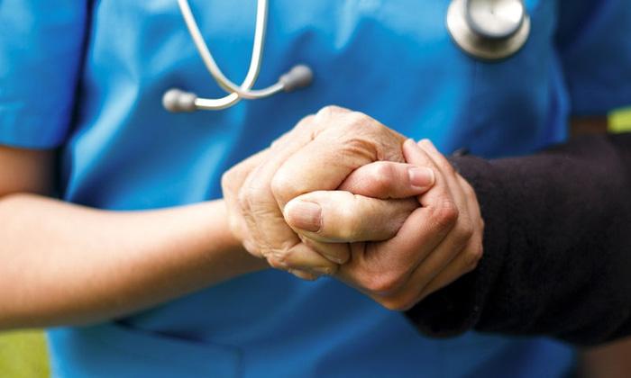 Άρτα: Εκστρατεία ενημέρωσης και ευαισθητοποίησης για το Alzheimer