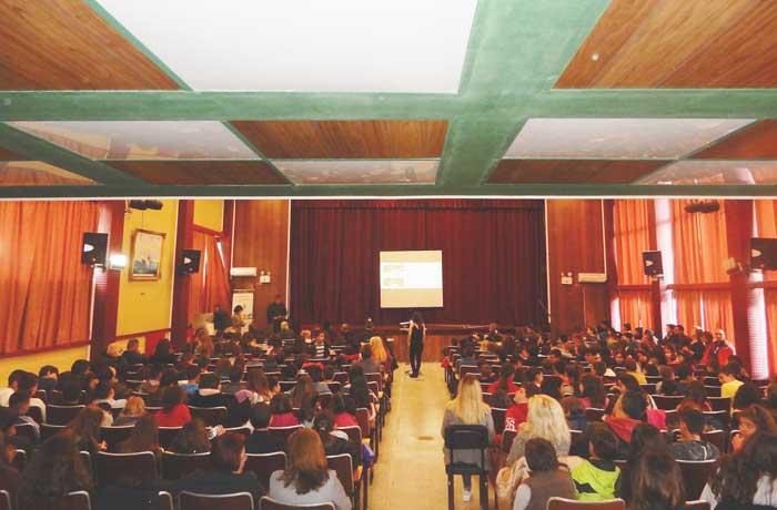 Άρτα: Oλοκληρώθηκε ο σχολικός διαγωνισμός «Πάμε Ανακύκλωση»