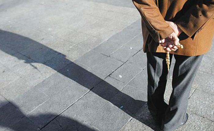 Άρτα: Ανακοίνωση-κάλεσμα των συνταξιούχων Νομού Άρτας