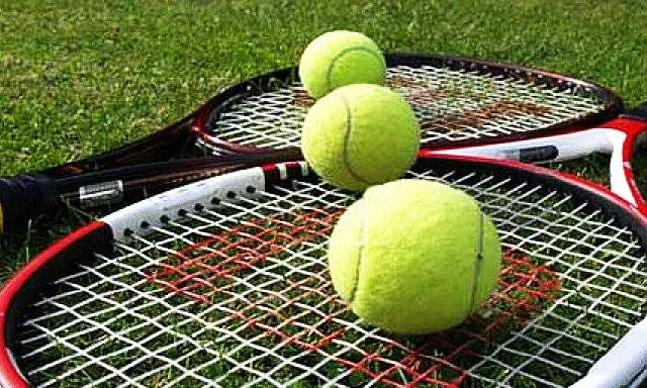 Άρτα: Αντικατάσταση δαπέδων και περίφραξης στα γήπεδα τένις από τον ΔΗΜΟ ΑΡΤΑΙΩΝ