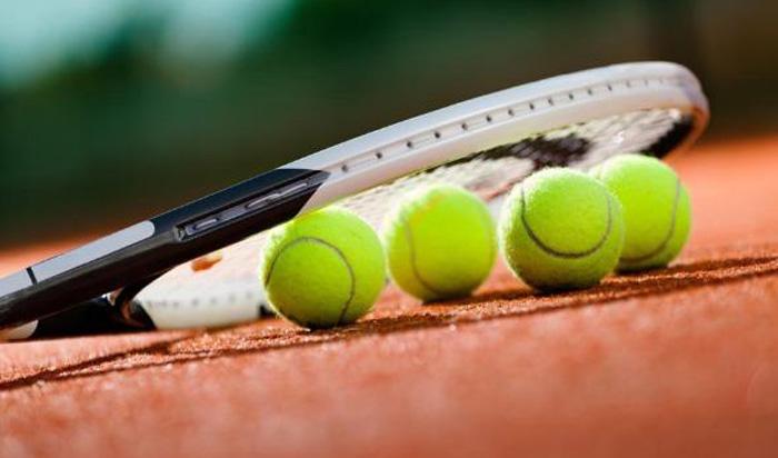 Άρτα: 1ο Περιφερειακό προ-παιδικό τουρνουά τένις από τον Όμιλο Αντισφαίρισης Άρτας