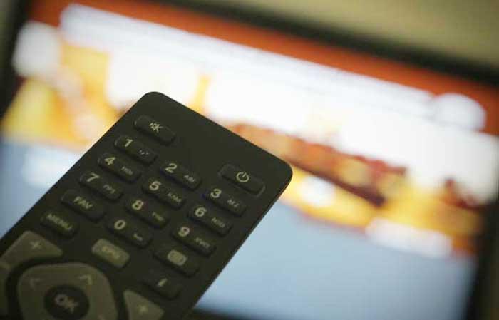 Άρτα: Στα ΚΕΠ Βουργαρελίου και Αγνάντων οι αιτήσεις για τηλεοπτική κάλυψη