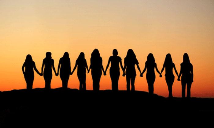 Άρτα: Εργαστήρι εργασιακής συμβουλευτικής στο πλαίσιο της Παγκόσμιας Ημέρας Γυναίκας