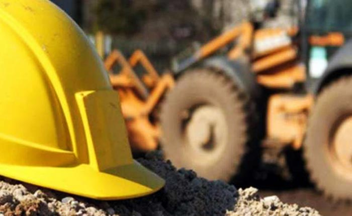Άρτα: Προκήρυξη οκτάμηνων θέσεων εργασίας στο Δήμο Κ. Τζουμέρκων